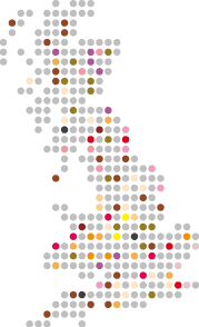uk-map-dots